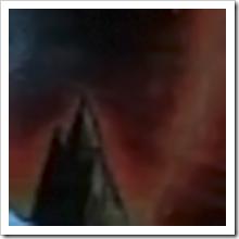 BlackLusterSoldierEnvoyoftheBeginningGLD4-EN-GUR-LE (1)