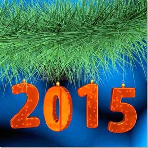 feliz 2015 airesdefiestas com (32)