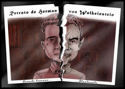 Retrato de Herman von Wolkeinstein 04 web