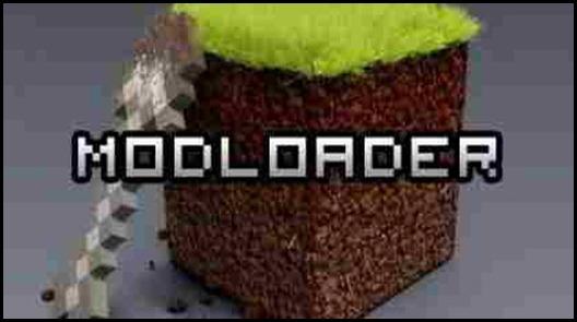 modloader-1-4-2