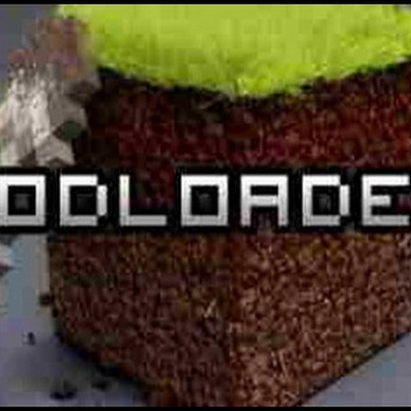 Minecraft 1.4.2 - Modloader 1.4.2