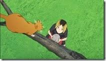 Haikyuu - OVA -15