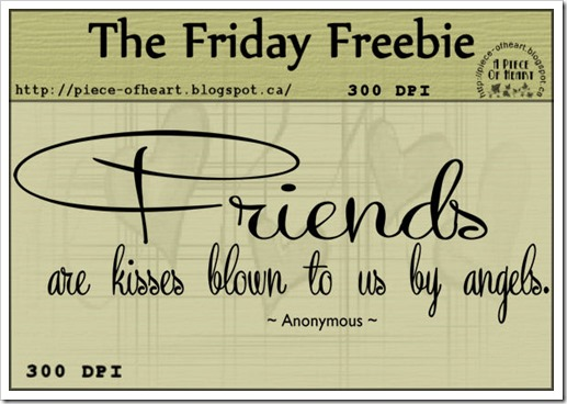 Friends Are Kisses_preview