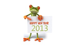 24a7b_new_year_images_2013_orkut_5