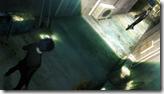 Psycho-Pass 2 - ep 03.mkv_snapshot_12.31_[2014.10.23_23.59.58]