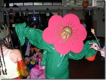 drisfraz de flor (4)