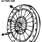 diana-9574.jpg