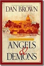 Anjos e Demônios 4