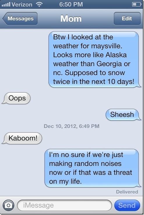 parents-text-fails-4