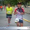 maratonflores2014-603.jpg