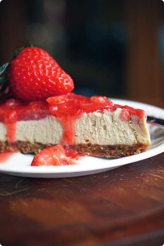 3 raw cheesecake 3