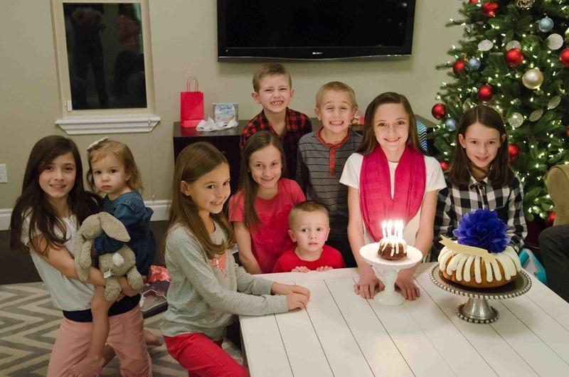 emily's birthday-14