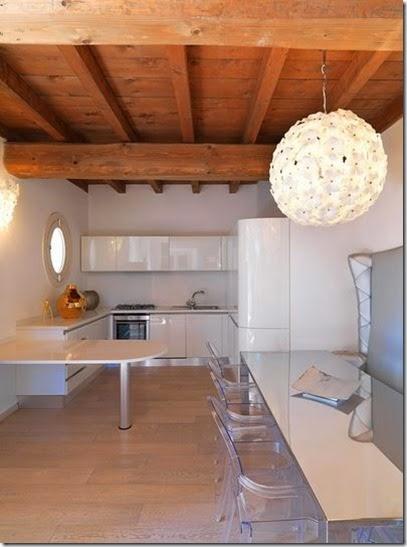 cuisine-ouverte-sur-la-salle-a-manger-1_4815328