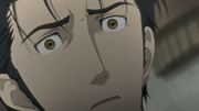 [HorribleSubs] Steins;Gate - 20 [720p].mkv_snapshot_21.36_[2011.08.16_15.33.48]