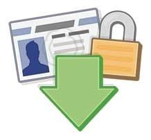 Copia de seguridad de Facebook - imagen principal del post