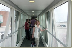 In Jetway read to go home (Small)