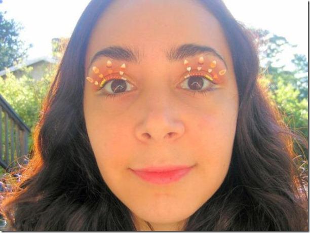 creative-eyelash-designs-3