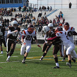 Playoff Football vs Mt Carmel 2012_24.JPG