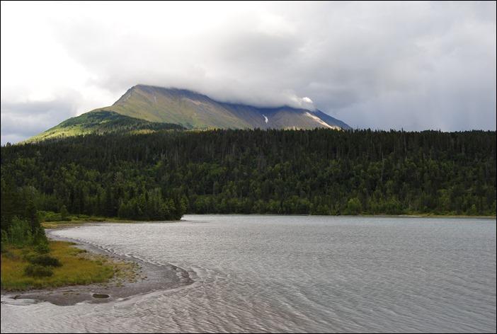 2013_08_Alaska 844