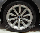 bmw wheels style 231
