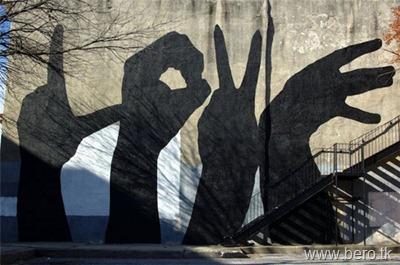 Graffiti Art18
