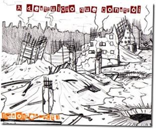 A destruição que constrói (lassoares-rct3)