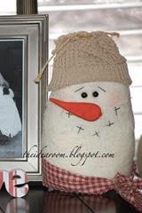 snowman9-1