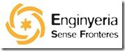 logo_enginyeria-sense-fronteres