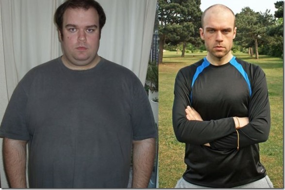 weight-loss-transformations-40