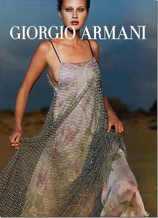 giorgio-armani-campaign-2