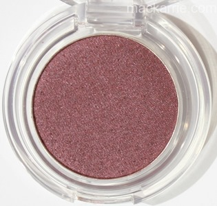 c_GrapeExpectationsColourCrushEyeshadowTheBodyShop