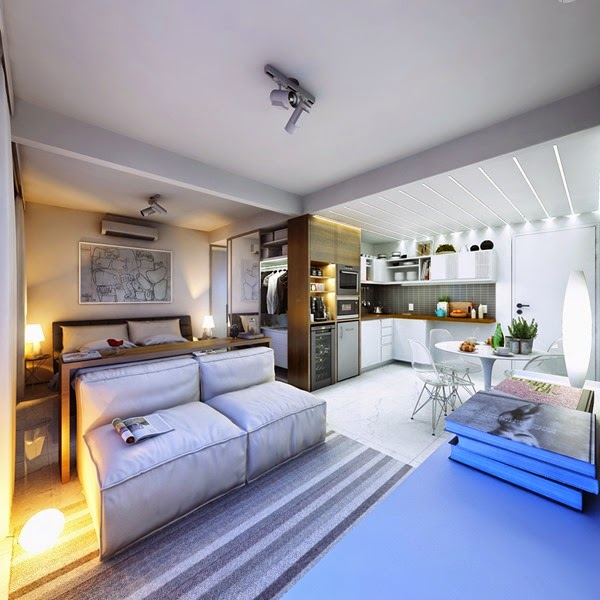 diseno-apartamento-pequeno-1