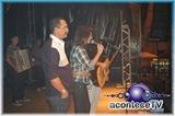 1_Dia_Joao_Pedro_Emas_2011_033[1]