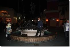 Along di LA 11.5.2011 128