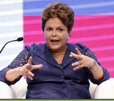 dilma hands_thumb