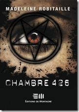 chambre426