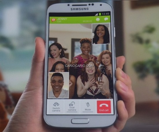 Sansumg_Galaxy S4 (9)