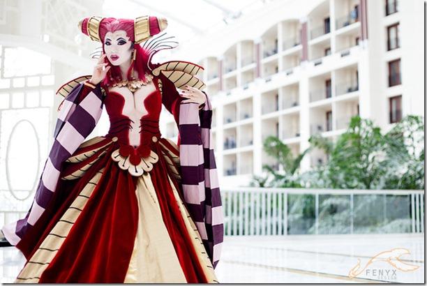 best-2012-cosplay-18