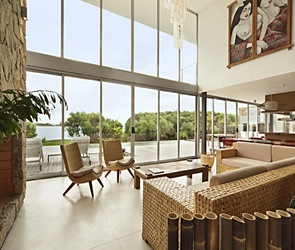 muro-vidrio-doble-altura
