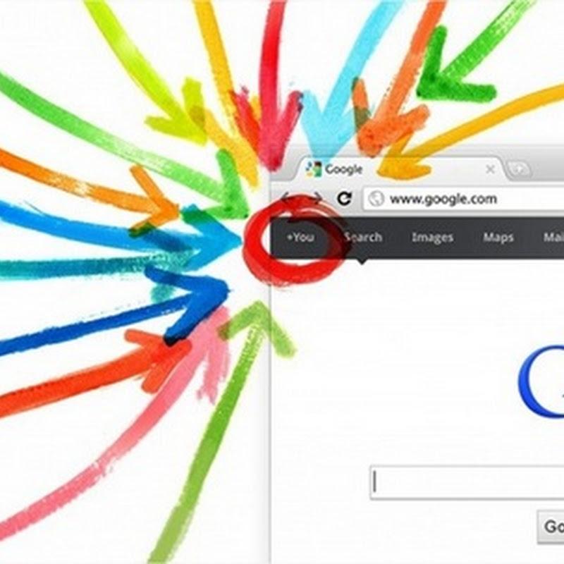 Google+ es público, y algunos recursos para empezar a usarlo