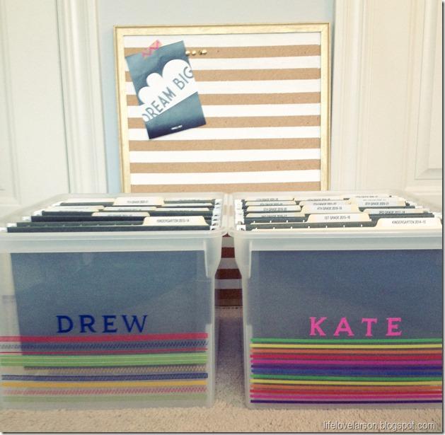 school file folders 2