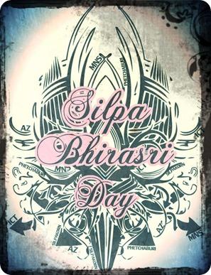 silpa day 2