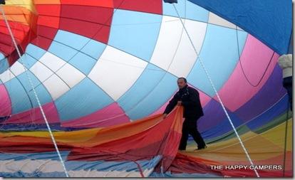 balloon 050
