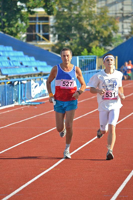 Харьковский марафон 2012 - 73