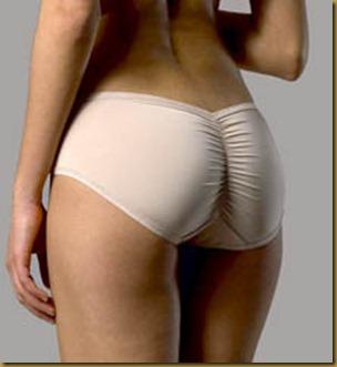 lingerie panties natori