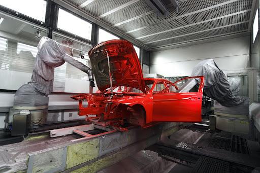 2012-BMW-3-Series-07.jpg