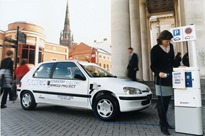 Peugeot-106-EV-#