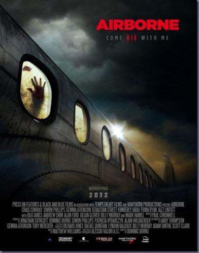 Airborne-Poster-350x465