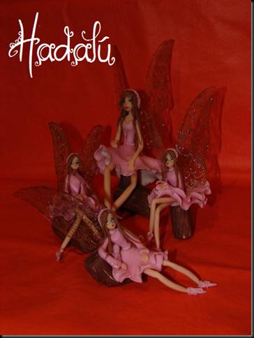 artesanía-Hadalu-04
