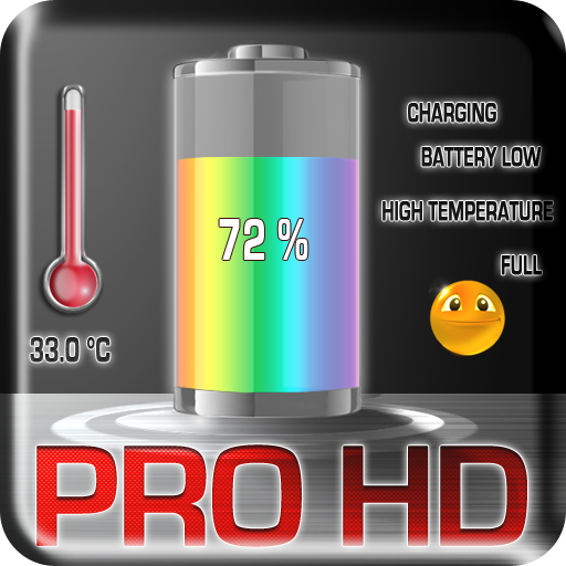 電池臨動態壁紙。 工具 App LOGO-APP開箱王